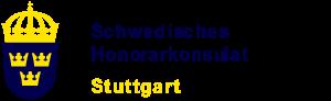 Schwedisches Honorarkonsulat